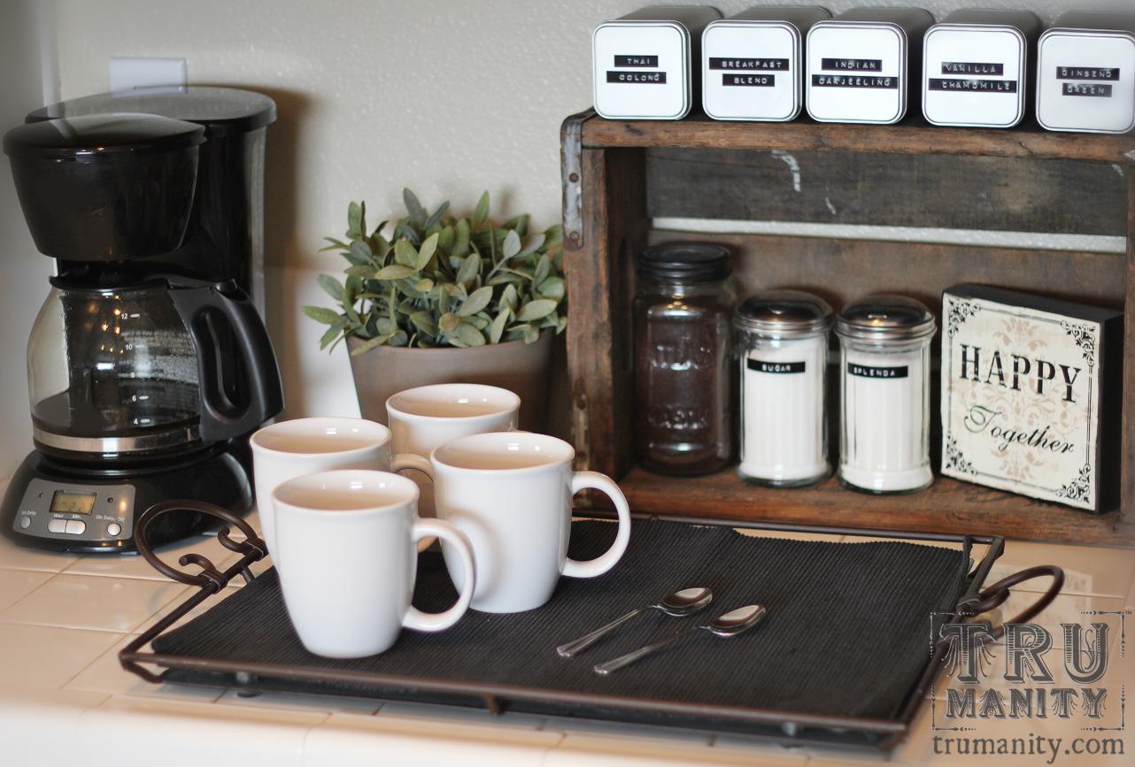 Kitchen Coffee Bar Coffee Corner Coffee Corner Coffee Bars And Coffee Stations