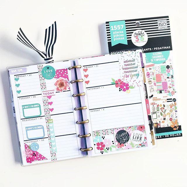 Pin de Simone Mayo en Planner ideas | Pinterest | Libretas, Intimas ...