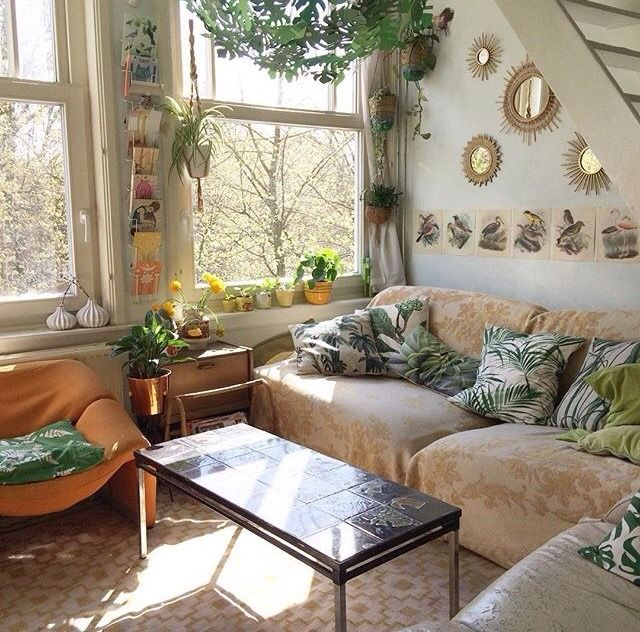 Bohemien home also dream house pinterest and room rh