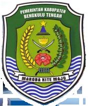 9 Bengkulu Tengah Kota Pemerintah Indonesia