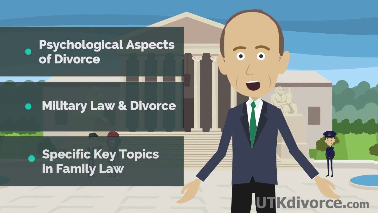 Welcome To Untying The Knot Law Firms In San Diego