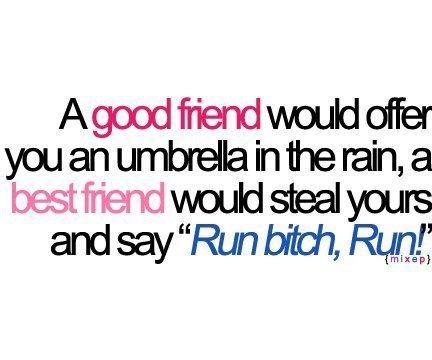 Hilarious Best Friend Quotes Friendship #Quotes … . Top 100 Cute Best Friend Quotes #Sayings  Hilarious Best Friend Quotes