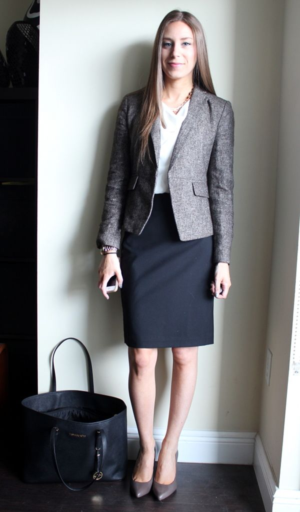 lawyer interview