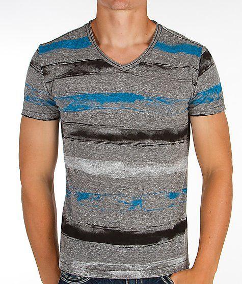 BKE Reed T-Shirt