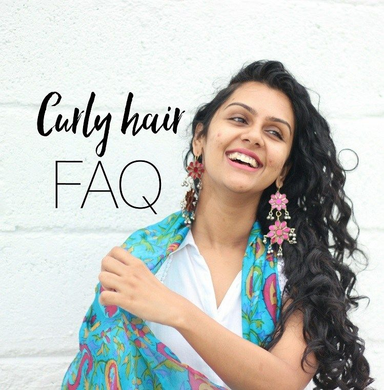 Here are some of the frequently asked questions related to