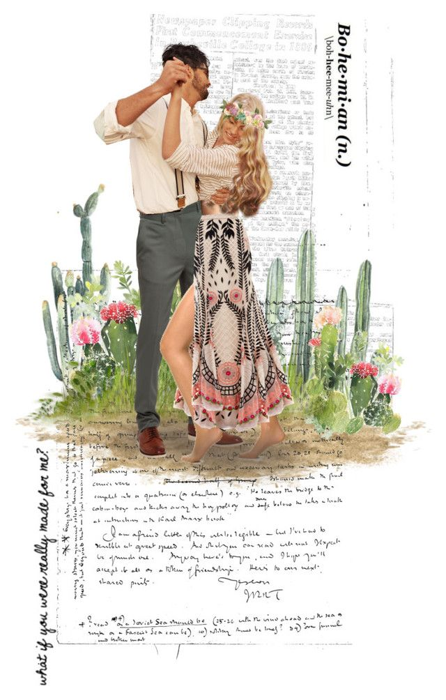 """desert dance"" by girlofthelimberlost ❤ liked on Polyvore featuring art"