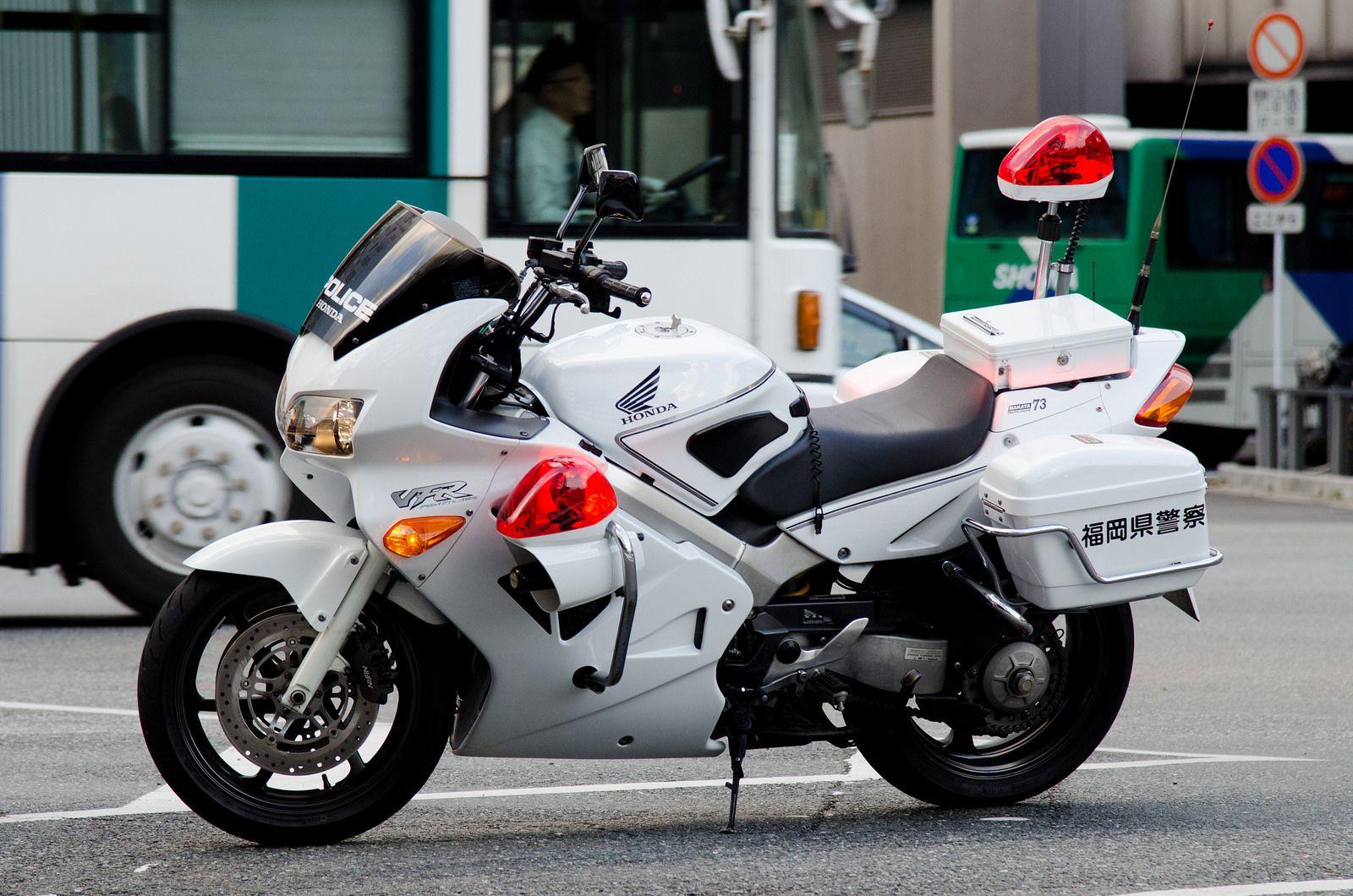 Honda Vfr Police Motorcycle Honda Vfr Police Motorcycle