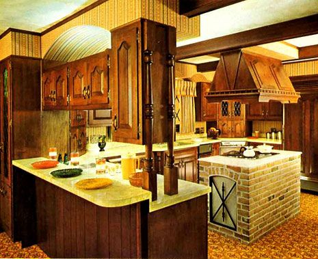 Kitchen Paint Colors With Oak Cabinets Stainless Steel