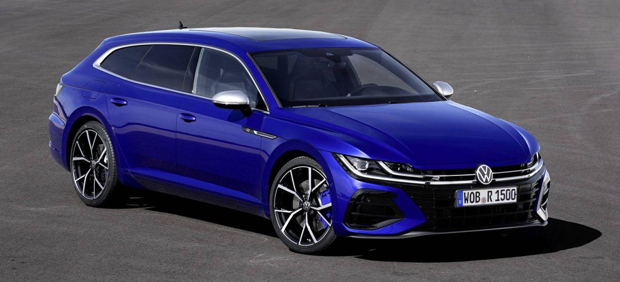 Der Neue Vw Arteon 2020 Mehr Arteon Denn Je Shooting Brake Ehybrid Und R Modell Alle Infos Und Details Vau Max Inside In 2020 Vw Arteon Volkswagen Limousine