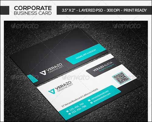 Visiting card google search collaterals design pinterest visiting card google search reheart Gallery