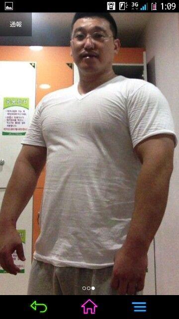 【筋肉デブ】デカい体を愛するスレ45★【がちでぶ】 [無断転載禁止]©bbspink.comYouTube動画>7本 ->画像>291枚