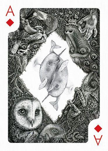 data.cards.specialacediamonds052.imageAltText #playingarts #cards #poker