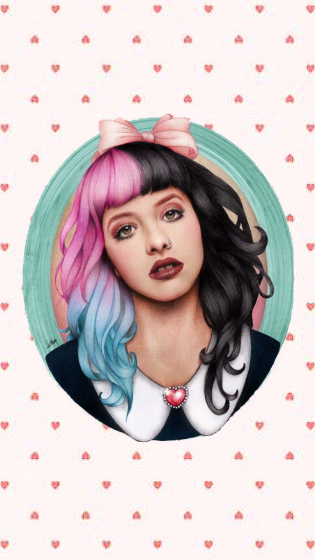 melanie martinez wallpaper 183 free awesome hd