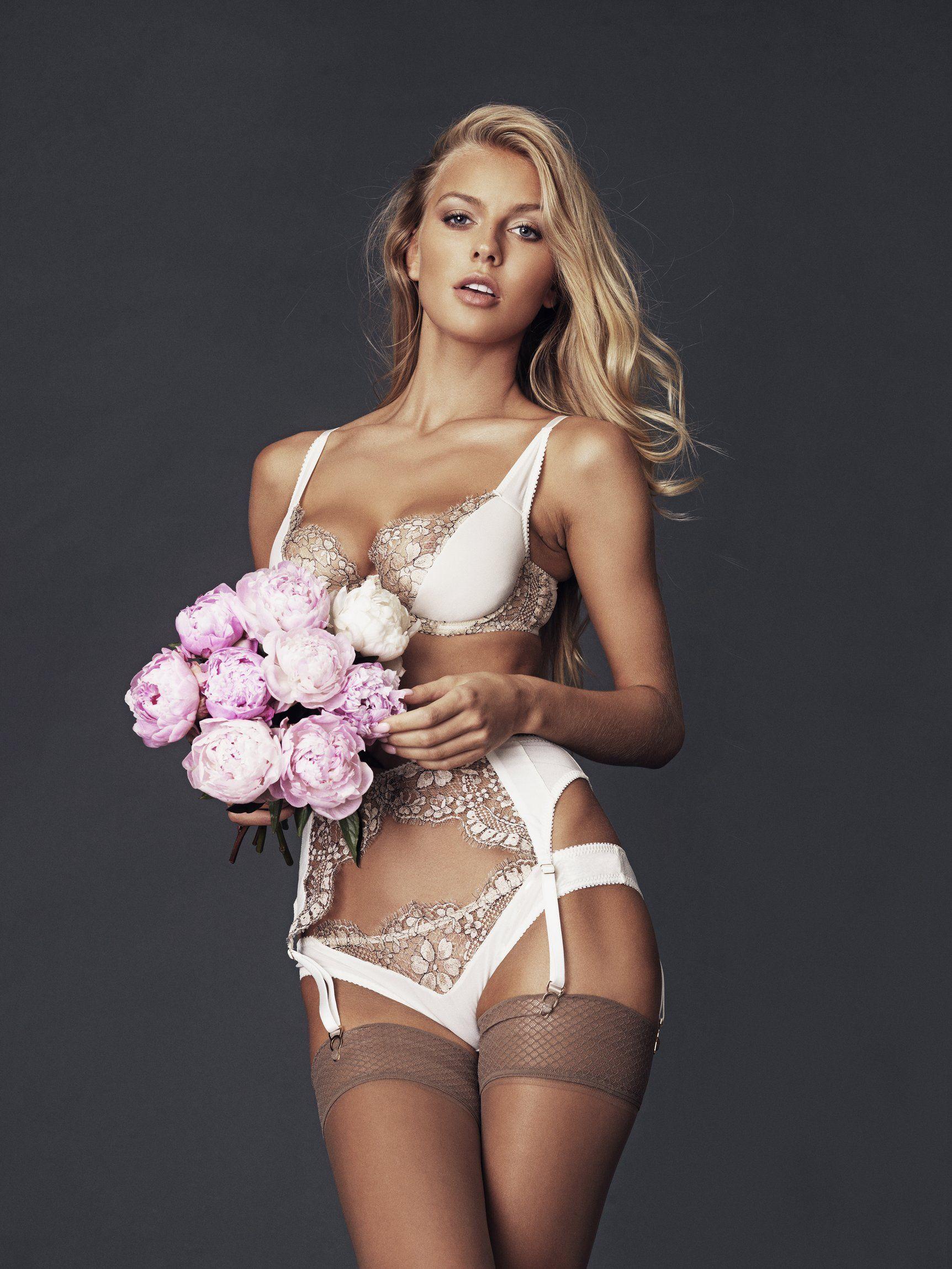 3a51e966882 Bridal Lingerie | Wedding Essentials | Bridal lingerie, Lingerie ...