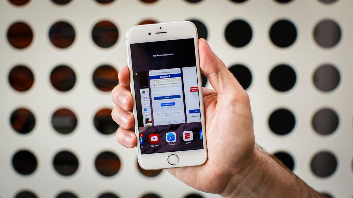 25 iPhone tips you'll wish you knew all along (With images