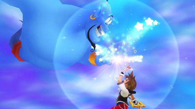 Pin By Sadie Moore On Kingdom Hearts Kingdom Hearts Hd Kingdom Hearts Kingdom Hearts Ii
