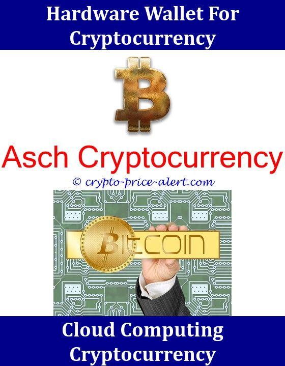 margin trade bitcoin reddit