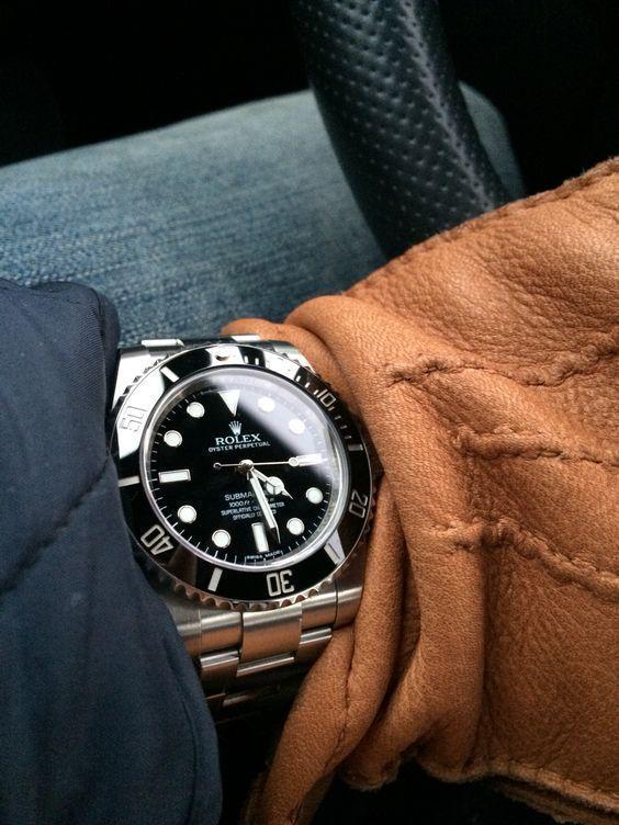 Rolex Luxury Watches | www.majordor.com Sale! Up to 75% ...