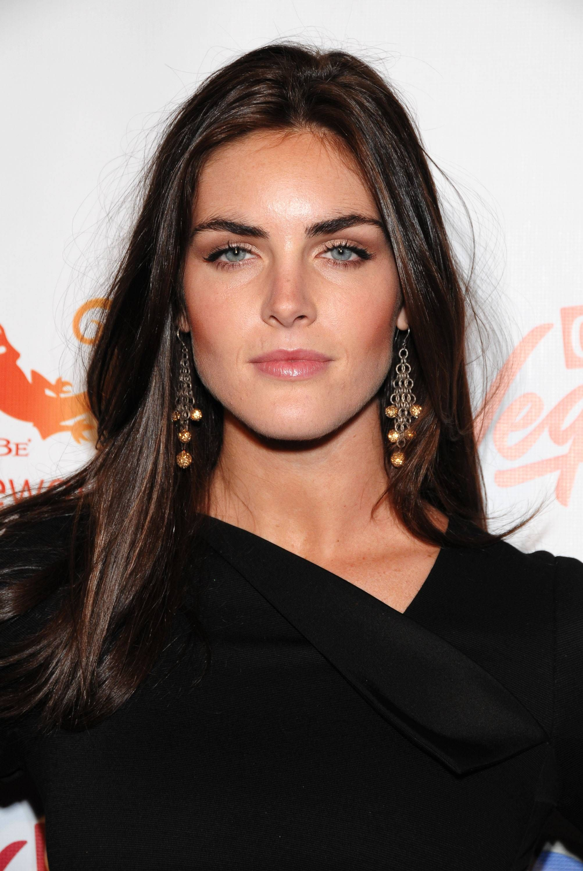 Cleavage Hilary Rhoda nude (64 photo), Pussy, Fappening, Feet, butt 2018
