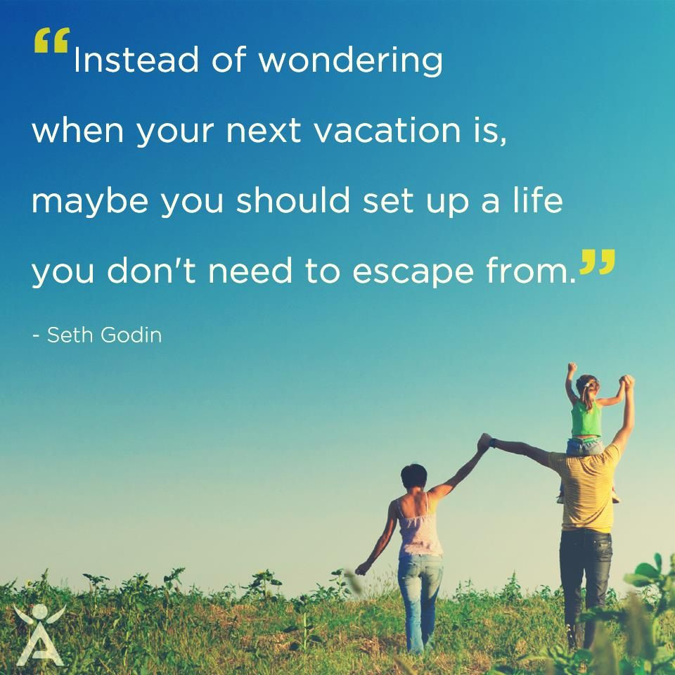 Need A Vacation Quotes Repin If You Agree  Motivational Quotes  Pinterest  Isagenix