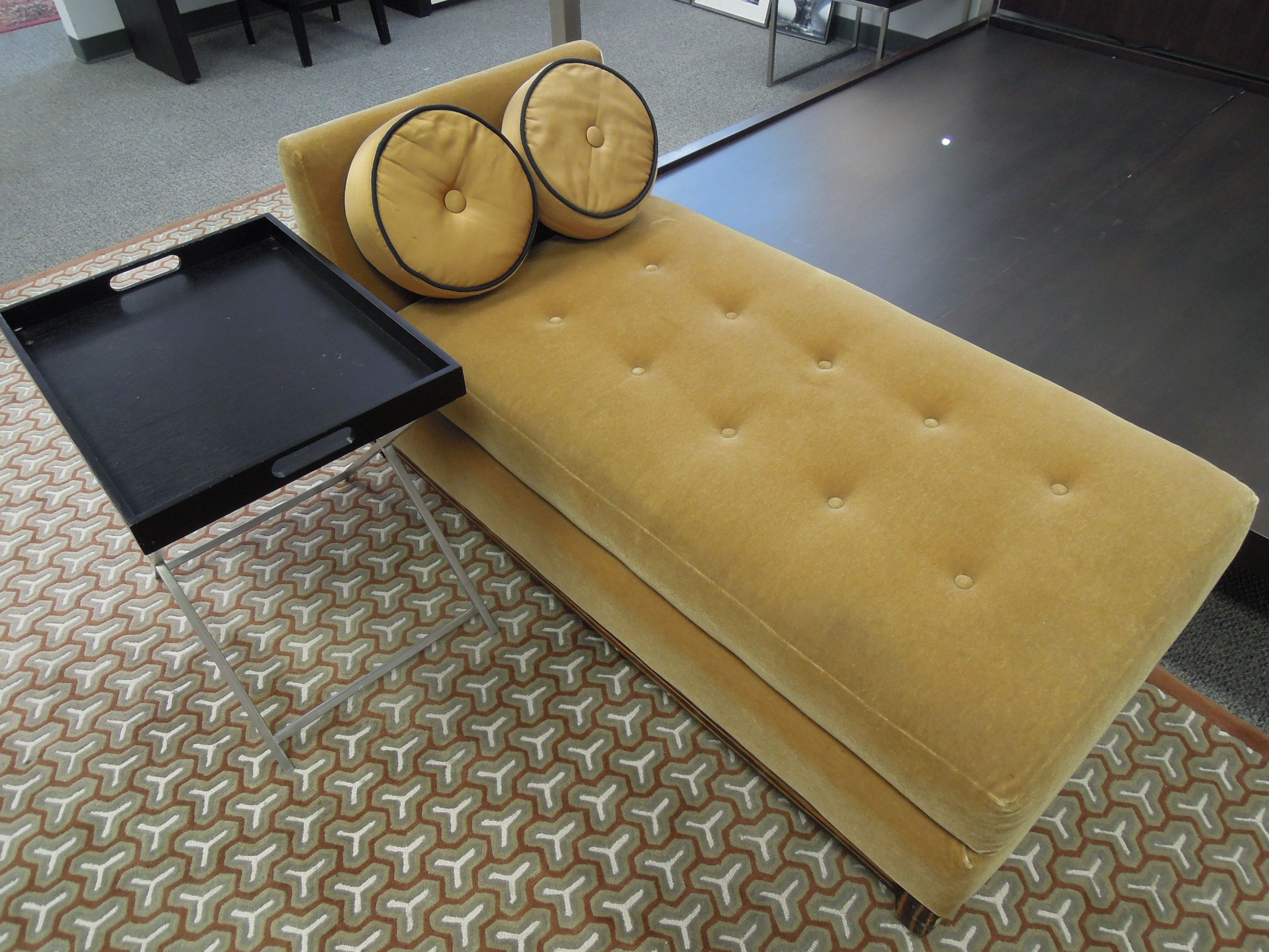 175 Used Furniture For Sale Liquidated Hotel Furniture Westley Contract Services Used Furniture For Sale Wedding Furniture Hotel Furniture