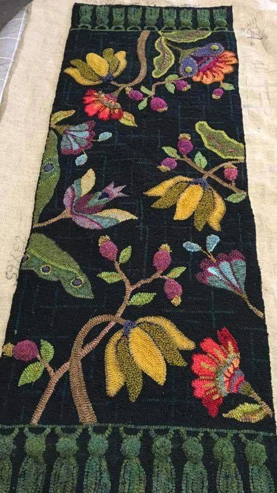 Best Cheap Carpet Runners By The Foot Paddingforcarpetrunners Key 6189428032 Rug Hooking Designs 400 x 300