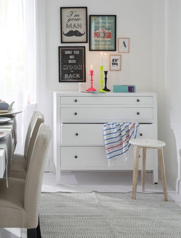 komidin decorations pinterest car m bel bitte und m bel. Black Bedroom Furniture Sets. Home Design Ideas