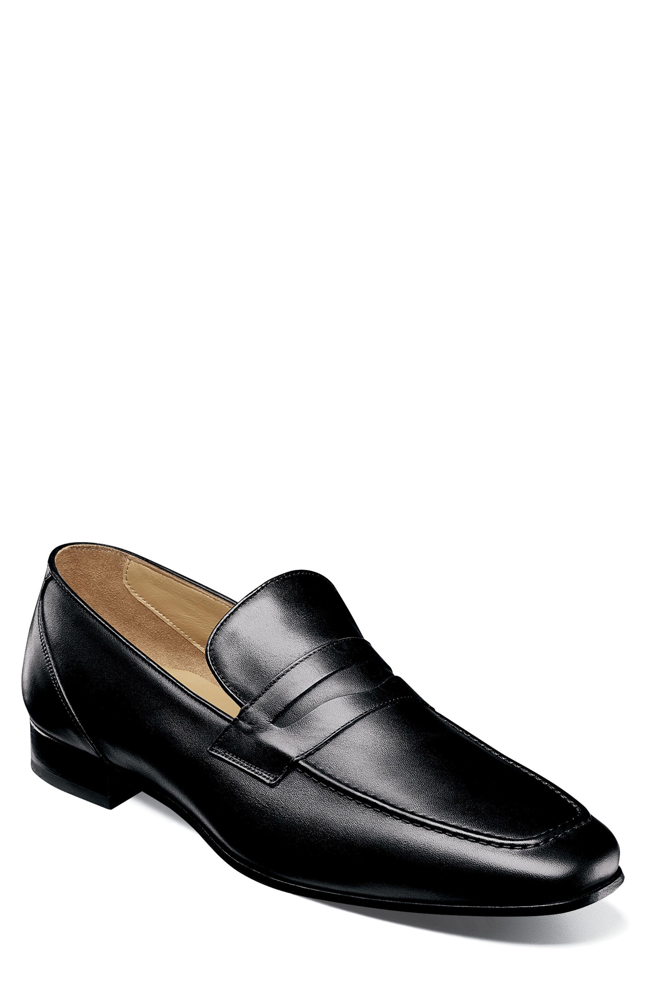 9132dfab645 FLORSHEIM IMPERIAL HOTTER PENNY LOAFER.  florsheim  shoes ...
