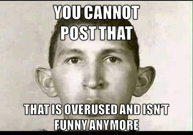 I Have Absolute Control Over What People Find Entertaining Okbuddyretard Funny Memes Funny Black Memes Haha Funny