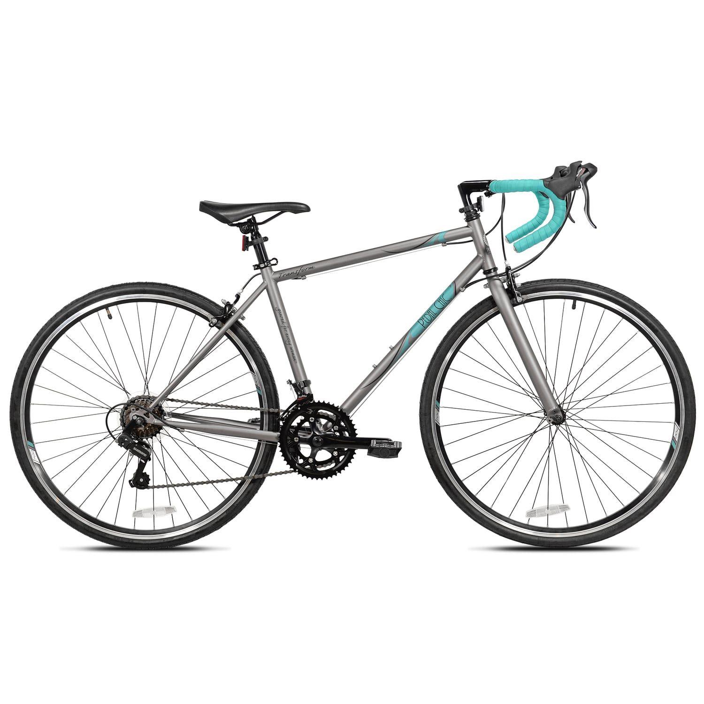 Pedal Chic 700c Transform Road Bike Size 51 Transform Pedal