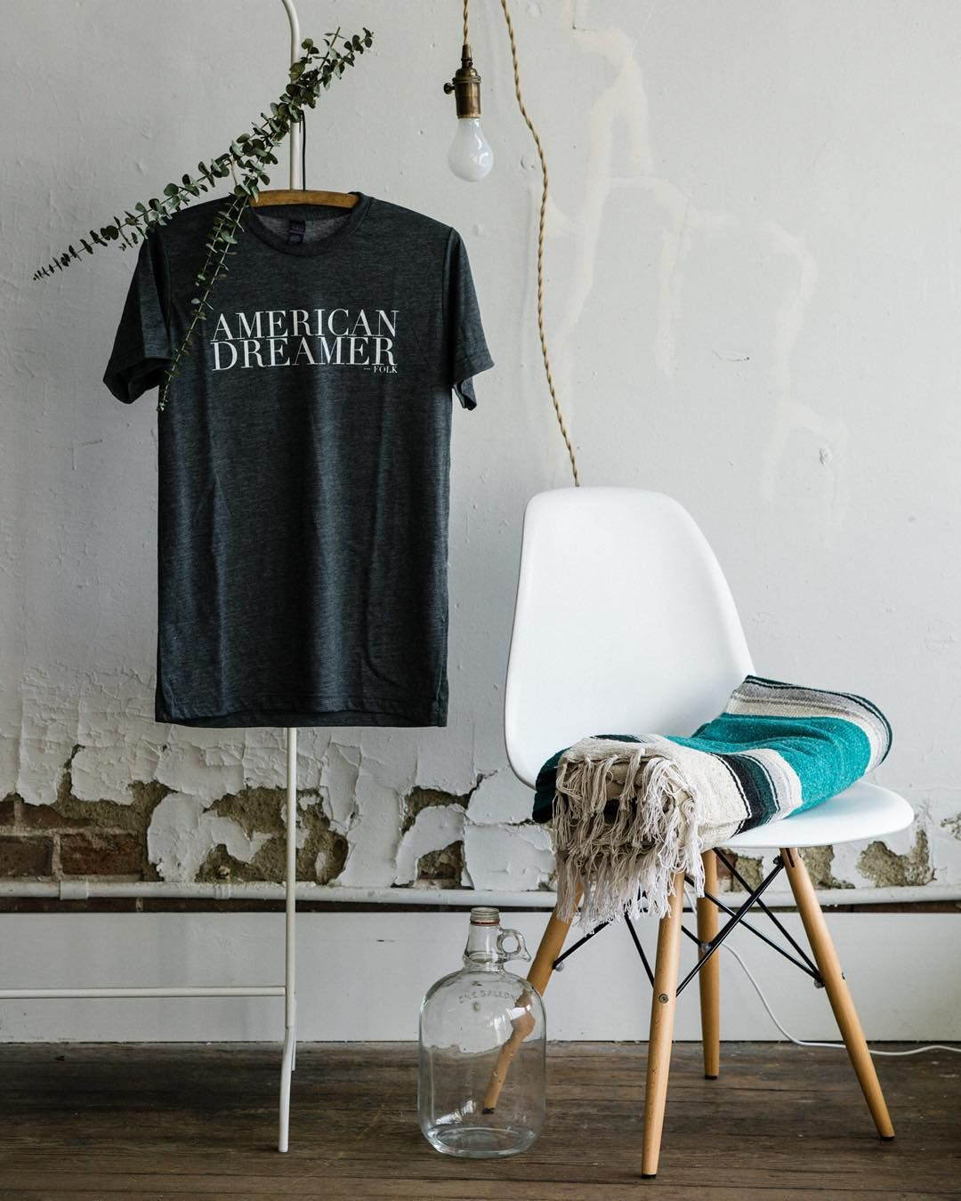 WINTER CLEARANCE! All T's $10 and under! Folklifestyle.com.