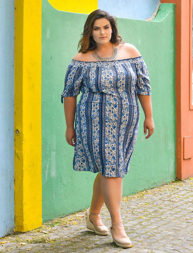 91ec967fba65 Vestido tomara que caia Plus size kauê   Para gorditas em 2019 ...