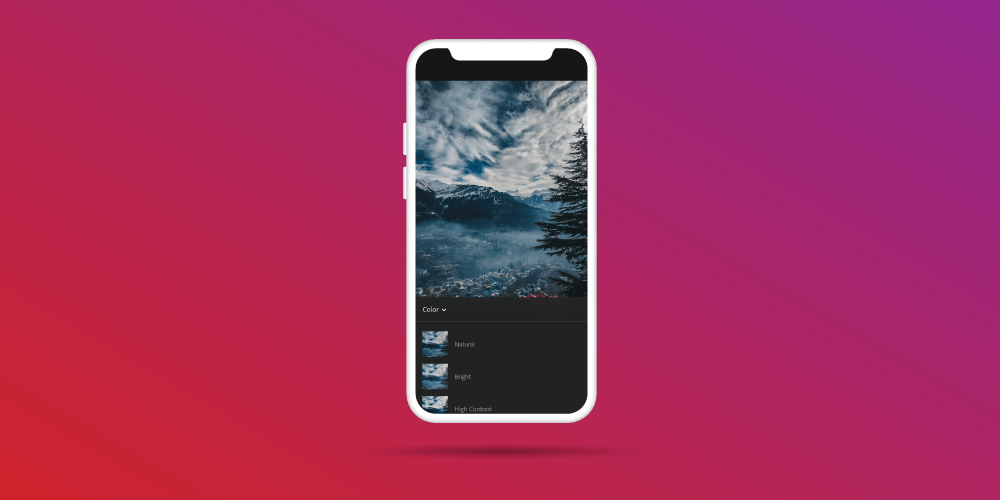 10 Best Photo Editing Apps For iPhone in 2019 Good photo