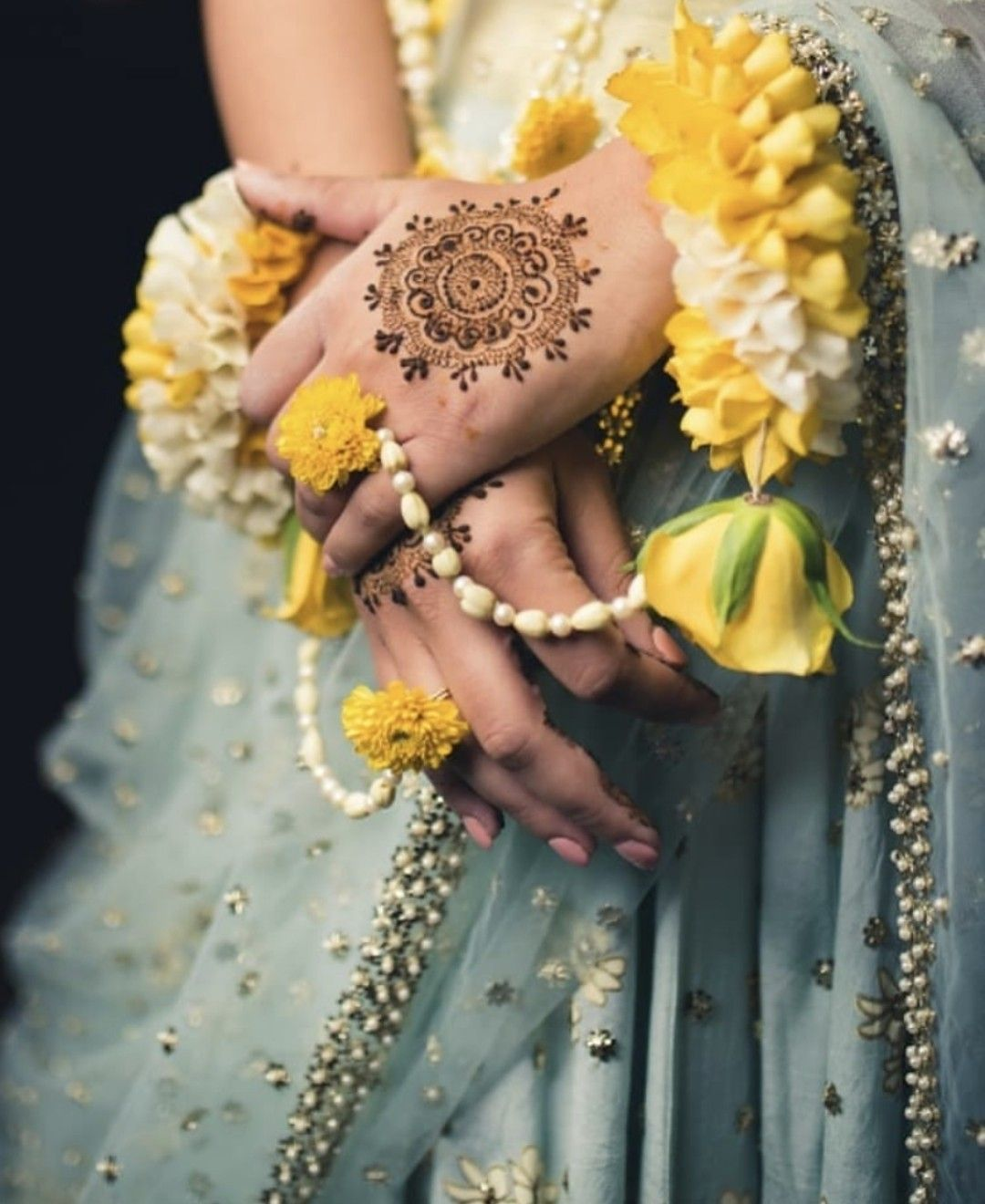 Pinterestcutipieanu Floral jewellery, Wedding flower