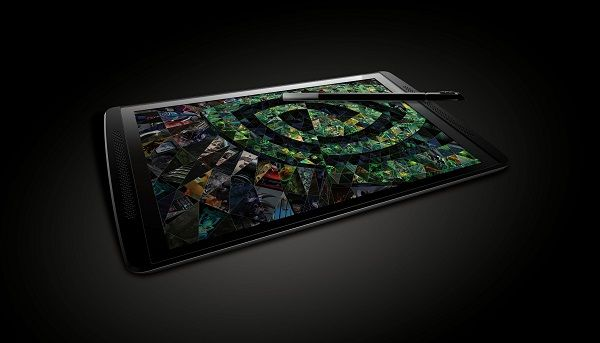 NVidia Tegra Note 7 LTE with 3G/4G connectivity and Android KitKat announced for $299