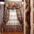 https://www.khome.co.uk/product-category/curtains/