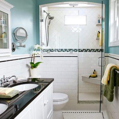 Small Narrow Master Bathroom Ideas Small Bath Design Bathrooms Remodel Small Bathroom