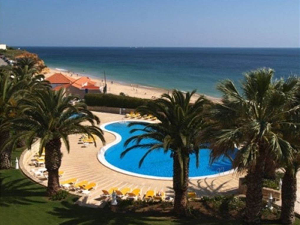 13 Top Portugal Timeshares Ideas Timeshare Portugal Timeshare Rentals