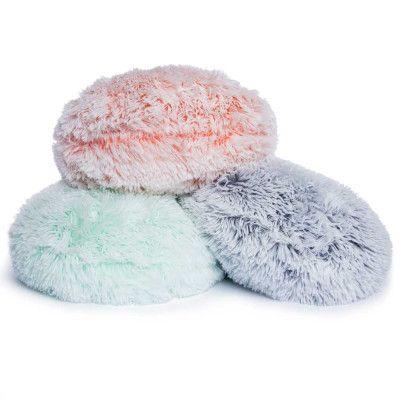 Blankets Pillows Room Five Below Faux Fur Pillow Faux Fur Decor Pillows