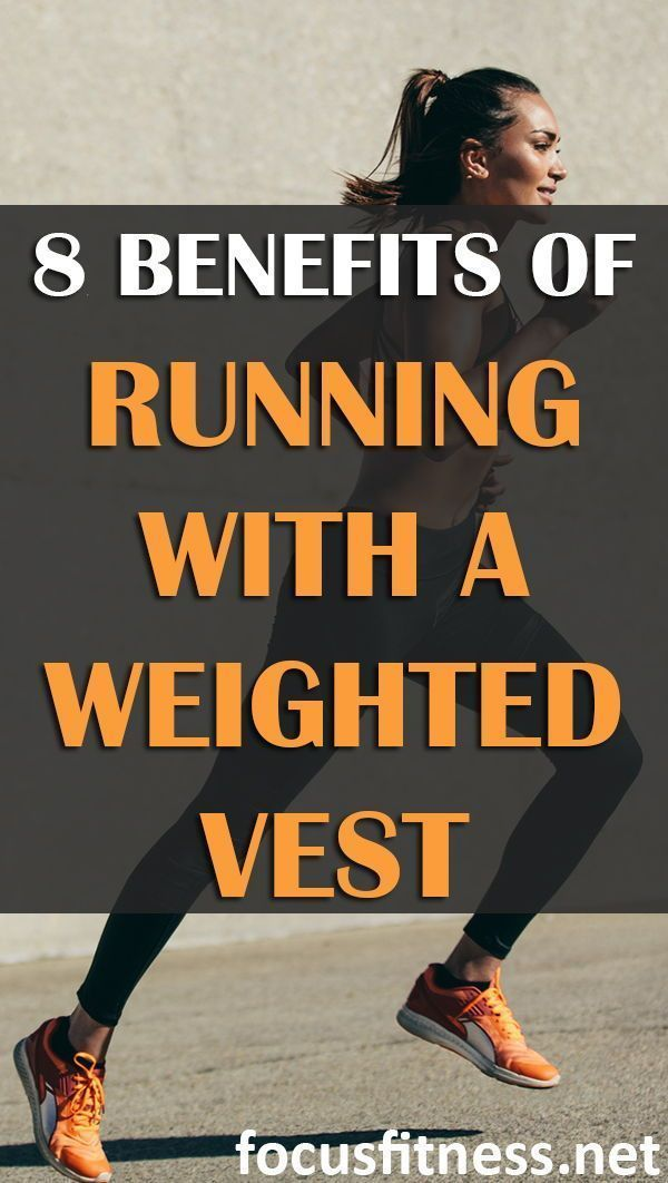 benefits of running essay Benefits of running for women: this essay describes how running is helpful for women from a scientific perspective 7 benefits of regular physical activity: the mayo clinic outlines how exercise such as running is healthy.