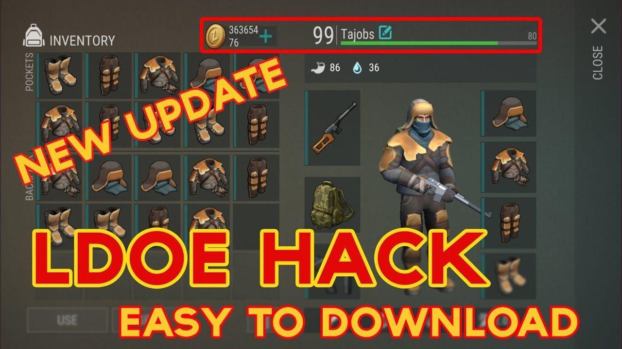 summoners war mod apk unlimited crystals mod god mode hack