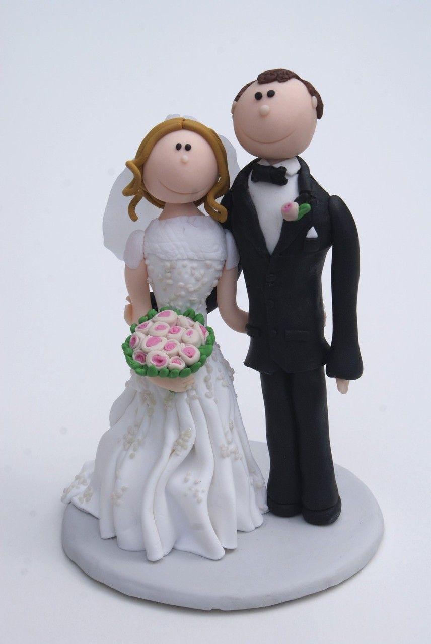 Klassische Brautpaare Susses Atelier Tortenkunst Aus Zucker Hochzeit Torte Figuren Torten Figuren Tortenfiguren Hochzeit