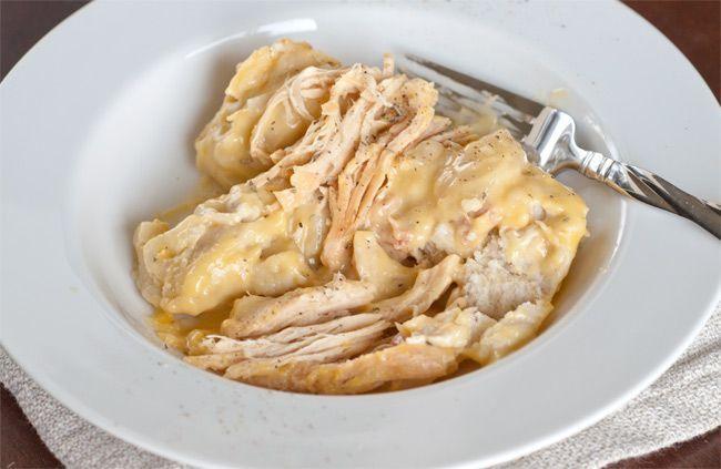 Easy crock pot chicken & dumplings #chickendumplingscrockpot easy crock pot chicken  dumplings #chickendumplingscrockpot Easy crock pot chicken & dumplings #chickendumplingscrockpot easy crock pot chicken  dumplings #chickendumplingscrockpot