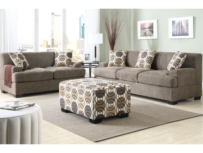 67448 - 3-Seat Sofa Other Things Pinterest Living room sofa