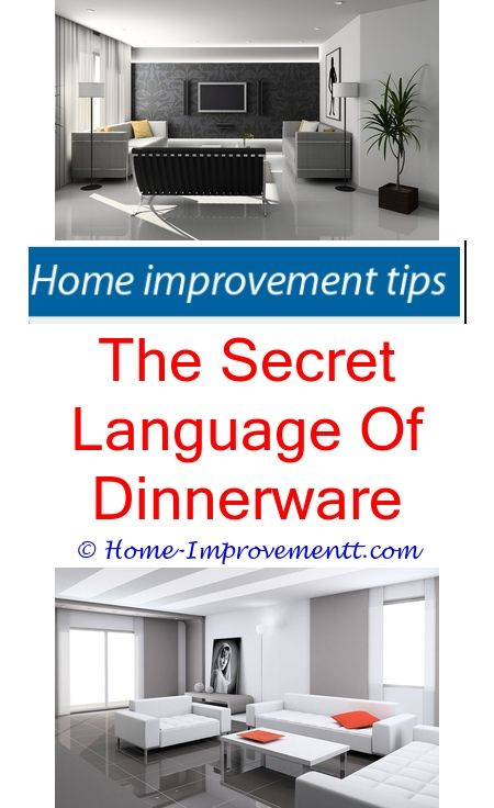 The secret language of dinnerware home improvement tips 4083 the secret language of dinnerware home improvement tips 4083 security systems diy network and prefab solutioingenieria Choice Image