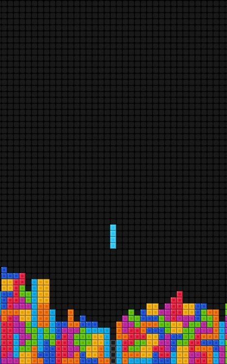 Mobilewallpaper Retro Games Wallpaper Game Wallpaper Iphone Iphone Wallpaper Quotes Inspirational