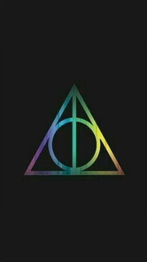 Get New Harry Potter Phone Wallpaper HD 2020 by Uploaded by user