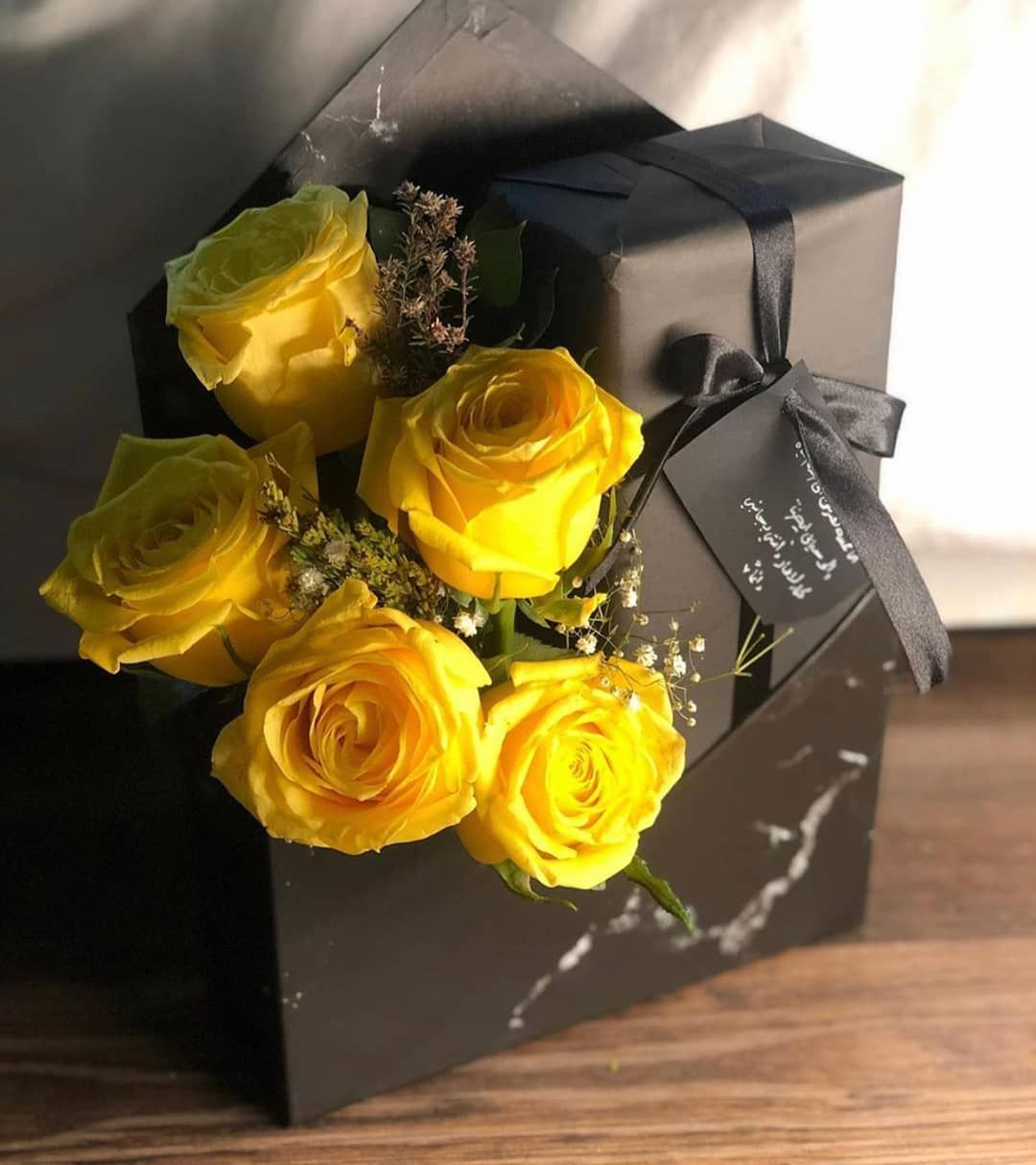What Good News Visit Https Ift Tt 2pfel8h Find Out How Much Your Chances To Win Free Gift Win Gifts For Both Of Y Bff Birthday Gift Flower Gift Gifts