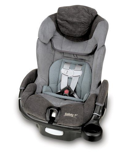 Safety 1st Intera Convertible 5 Point Car Seat Moonstore By Dorel Juvenile Group