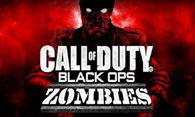 Call of Duty Black Ops Zombies Mod Apk Download – Mod Apk Free